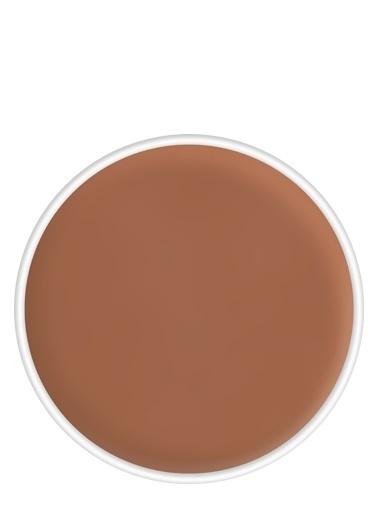 Kryolan Aquacolor Refill Kahve